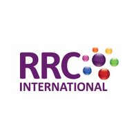 RRC International